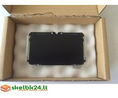 TouchPad Acer Aspire V13 V3-371-51EQ