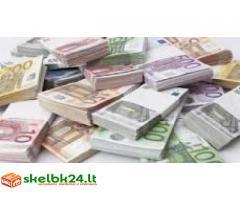 кредитно-инвестиционный без предоплаты