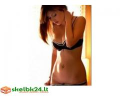 Heart Touching Escorts Service in Bangalore