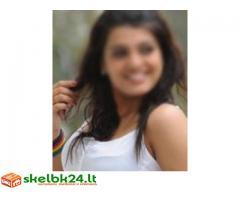 Bangalore Escorts Service: CALL 9611107232 Lovely Independent Bangalore escorts
