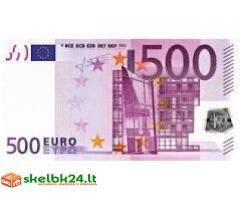 Jūs reikia pinigų skolinimo tarp individų susidoroti su finansiniais sunkumais