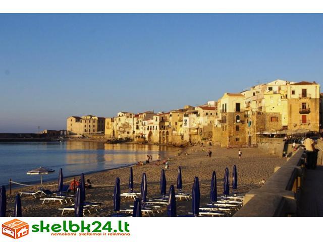 Sicilija (Italija)