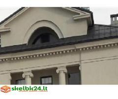 Stogu dengimas Klaipeda 865046134