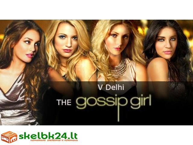 Nikita Independent Delhi Escorts Girl at V Delhi Escorts