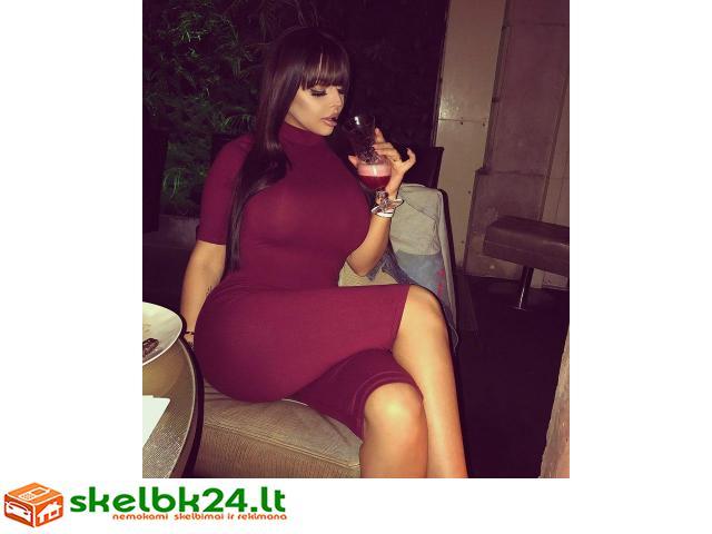 joelleleaandree100@gmail.com
