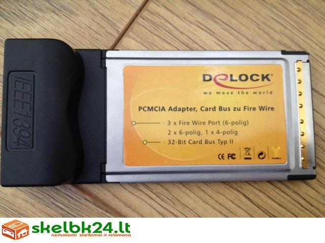 Kamera Sony Dcr-hc26