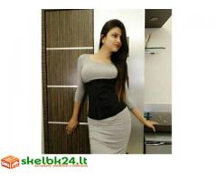 Mumbai Independent Escort Girl Kiyara Khanna 8377853906