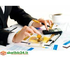 FINANCIAL ASSISTANCE RELIABLE AND REASONABLE IN 72 HOURS