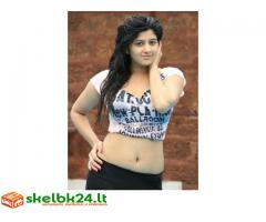 Why  Independent Escort Girl Service in Delhi is best ?