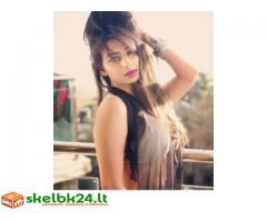 Chennai Escorts Call@9916770342 Affordable Escort in Chennai